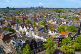 thumbAmsterdam Schiphol