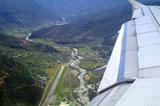 thumbParo Airport