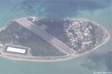 thumbWarraber Island Airport