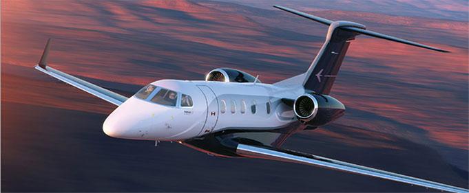 Phenom 300 Private Jet Charter Privatefly