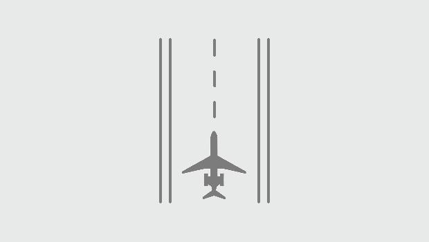 Aéroport Barcelone-El Prat