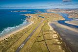 thumbAéroport de Donegal