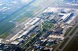 thumbEl Dorado International Airport