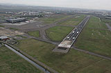 thumbSalgado Filho Intl Airport