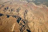 thumbGrand Canyon West