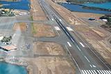 thumbHamilton Island Airport