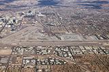 thumbLas Vegas McCarran Airport