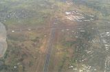 thumbNadi Airport