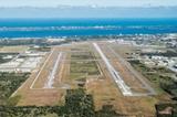 thumbAéroport Orlando Melbourne