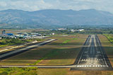 thumbTocumen International Airport