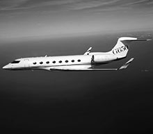 Private Jet Quotes