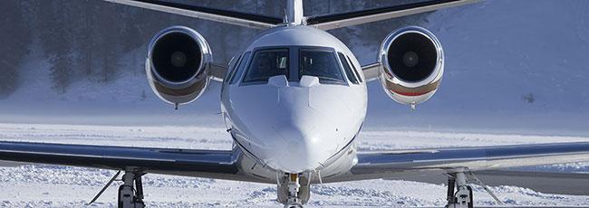 privatefly jet card  jet charter