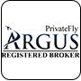 Argus certification