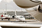 the latest private jet buying trends