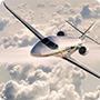 7 exciting new private jets