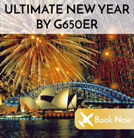 Ultimate New Year by G650ER