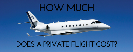 Email Spotlight 22 September 2016  PrivateFly