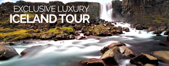 Iceland Tour