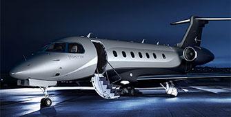 2015 private jet predictions