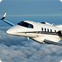 Business Jet buying trends