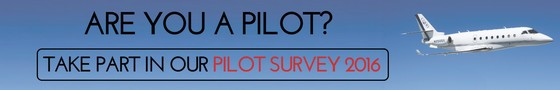 Take part in our pilot survey