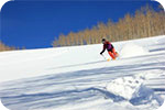 How to save 10 hours on the slopes this ski season