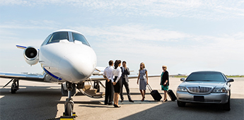 10 cost saving tips for private jet travel