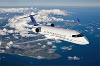 Private Jet Flights Amp Prices Between New York And Las Vegas  PrivateFly