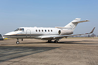 Private Jet Flights Amp Prices Between New York And Miami  PrivateFly