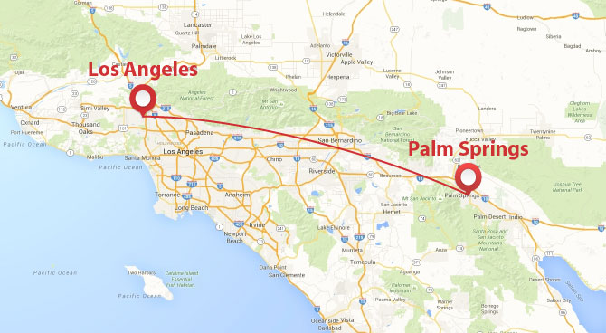 lax california map with Private Jet Shuttle From Los Angeles To Palm Springs on La Metro Rail likewise Dulles Airport International Arrivals Building further Earthquake 31 Quake Strikes Near West Bishop California Uhwug4 0 2795055 also Residence Inn Los Angeles Lax El Segundo in addition View.