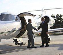 5 Ways that Business Travel is shaping Bizav