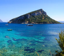 Sardinia and Olbia Flights