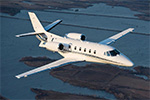 Private Jet Charter Amp Hire Costs  PrivateFly