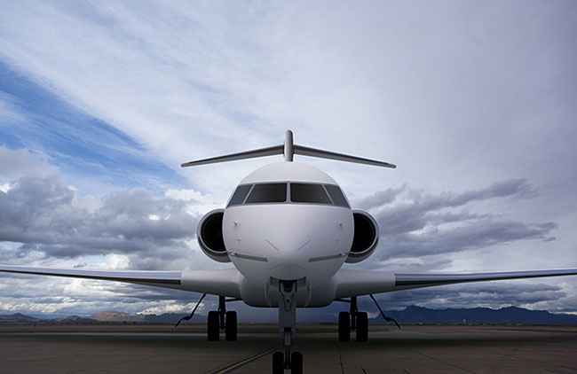 Italian Luxury Tax On Private Aircraft  PrivateFly