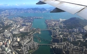thumbHong Kong International Airport