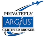 Argus Certified Broker program