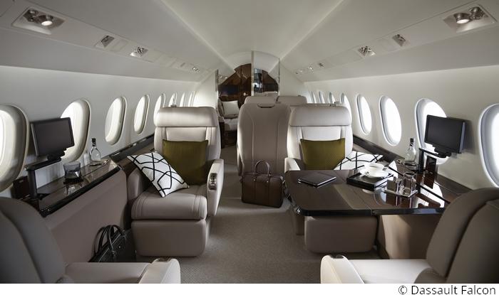 Jets FalconPrivatefly Les Jets FalconPrivatefly Les Les 80wOknP