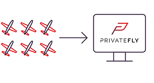 About PrivateFly