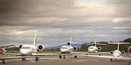 Private Jet Charter  Jet Hire Cost  Air Charter  UK  USA  Europe