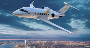 Private jet prices - Private Jet Charter Blog
