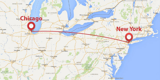 ny map of cities with Private Jet Shuttle Between New York City And Chicago on Ny Altamont additionally newyorkerhotel in addition New York City Area Satellite Map moreover Gis What is GIS further The New York Times Tries And Fails To Save Obamacare From Health Insurance Rate Shock.