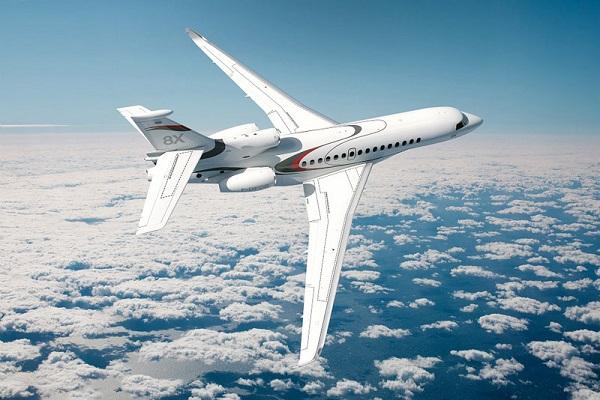 transatlantic flights