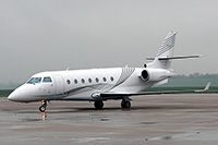 prices of private jets