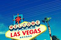 Private Jet Flights To Las Vegas