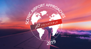 Airport Poll results 2019