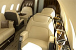 Bestselling private jets